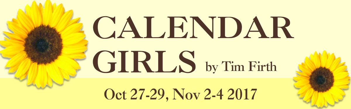 website-top-bannercalendar girls